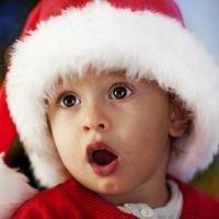 Trabalenguas de Navidad para niños