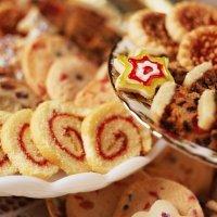 Los diferentes menús de Navidad en todo el mundo