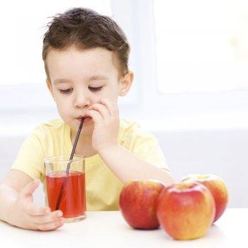 Consejos sobre los zumos de fruta