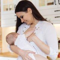 Soluciones para mantener la lactancia al volver al trabajo