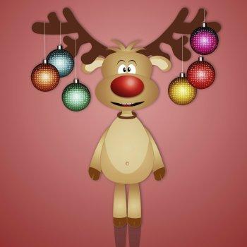 Manualidades de decoraci n de navidad para ni os - Manualidades faciles de navidad para ninos ...