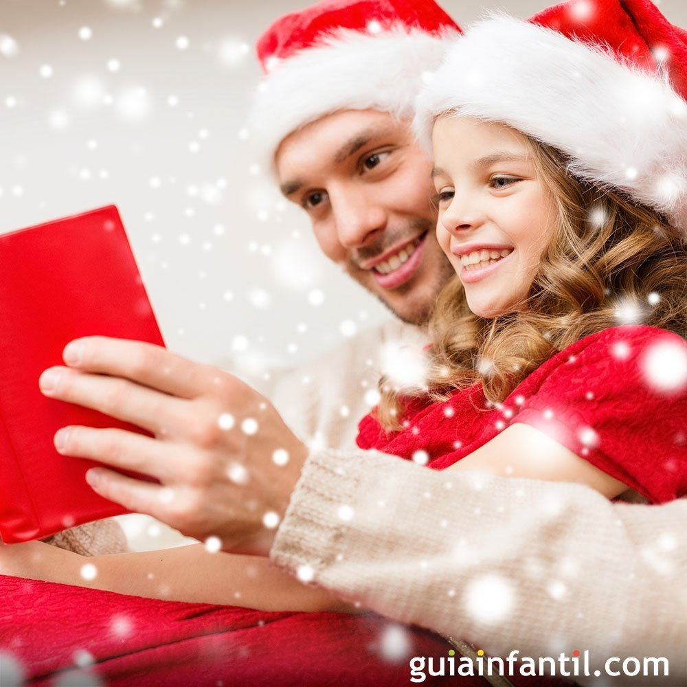 Poes as de navidad para ni os - Cosas para navidad ...
