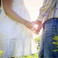 Cuidados especiales para un embarazo adolescente