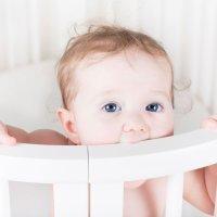 ¿Cómo aprenden los bebés?