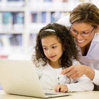 Cómo proteger a los niños en Internet