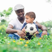 Astrología. Qué dicen los signos de los padres