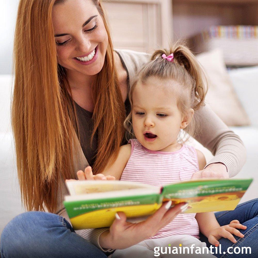 10 cuentos para enseñar valores a los niños