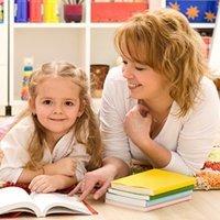 10 cuentos para niños que hablan de amor