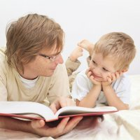 10 cuentos cortos para niños egoístas