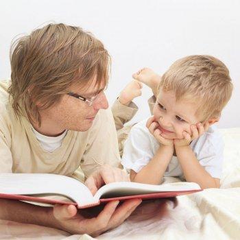Cuentos para niños egoistas