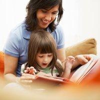 9 poemas cortos para leer a los niños