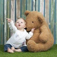 La comunicación en los bebés