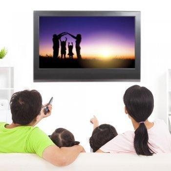 Fábulas para niños en imágenes. Cuentos cortos con moraleja