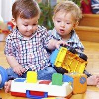 Cómo ayudar a los niños a superar el egoísmo