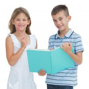 Aprender los opuestos con Traposo