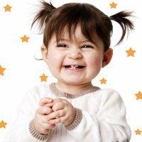 Cómo enseñar a tu hijo el valor de la felicidad