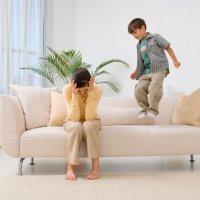 Métodos prácticos para que los hijos obedezcan a sus padres