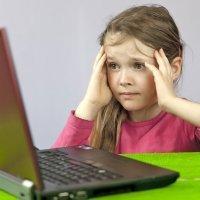 Qué es el ciberacoso en niños