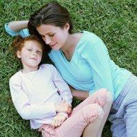 Qué hacer si el niño sufre una crisis de epilepsia