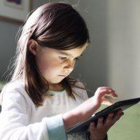 Qué podemos hacer los padres contra el ciberacoso