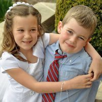 10 regalos para la Primera Comunión de los niños