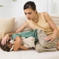 10 situaciones que preocupan y agobian a los padres
