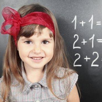 Juegos para aprender los números