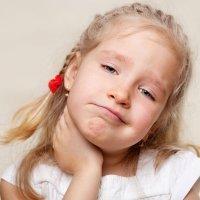 Hipotiroidismo en niños. Causas y síntomas