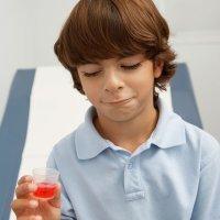 Hipotiroidismo en los niños. Cómo prevenir y tratar