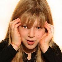 Hipertiroidismo en niños. Causas y síntomas