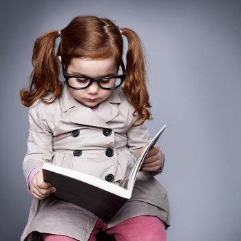 Refranes cortos para niños