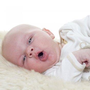 Sibilancias y pitos en niños con asma
