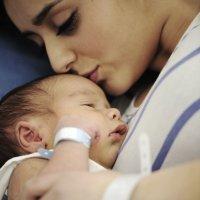 Los mejores vídeos de partos naturales y reales