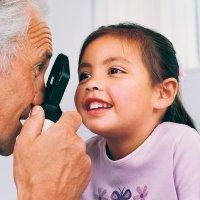 Qué puede desencadenar la epilepsia en niños