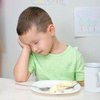 Síntomas de la hepatitis durante la infancia