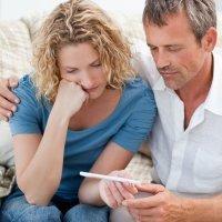 Esterilidad e infertilidad. Diferencias y tratamiento