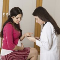 Cómo afecta la diabetes gestacional en el embarazo