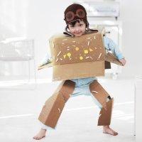 Juegos baratos para mantener a los niños ocupados