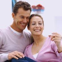 Esterilidad e infertilidad masculina y femenina