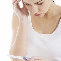 El estrés y la infertilidad en las mujeres