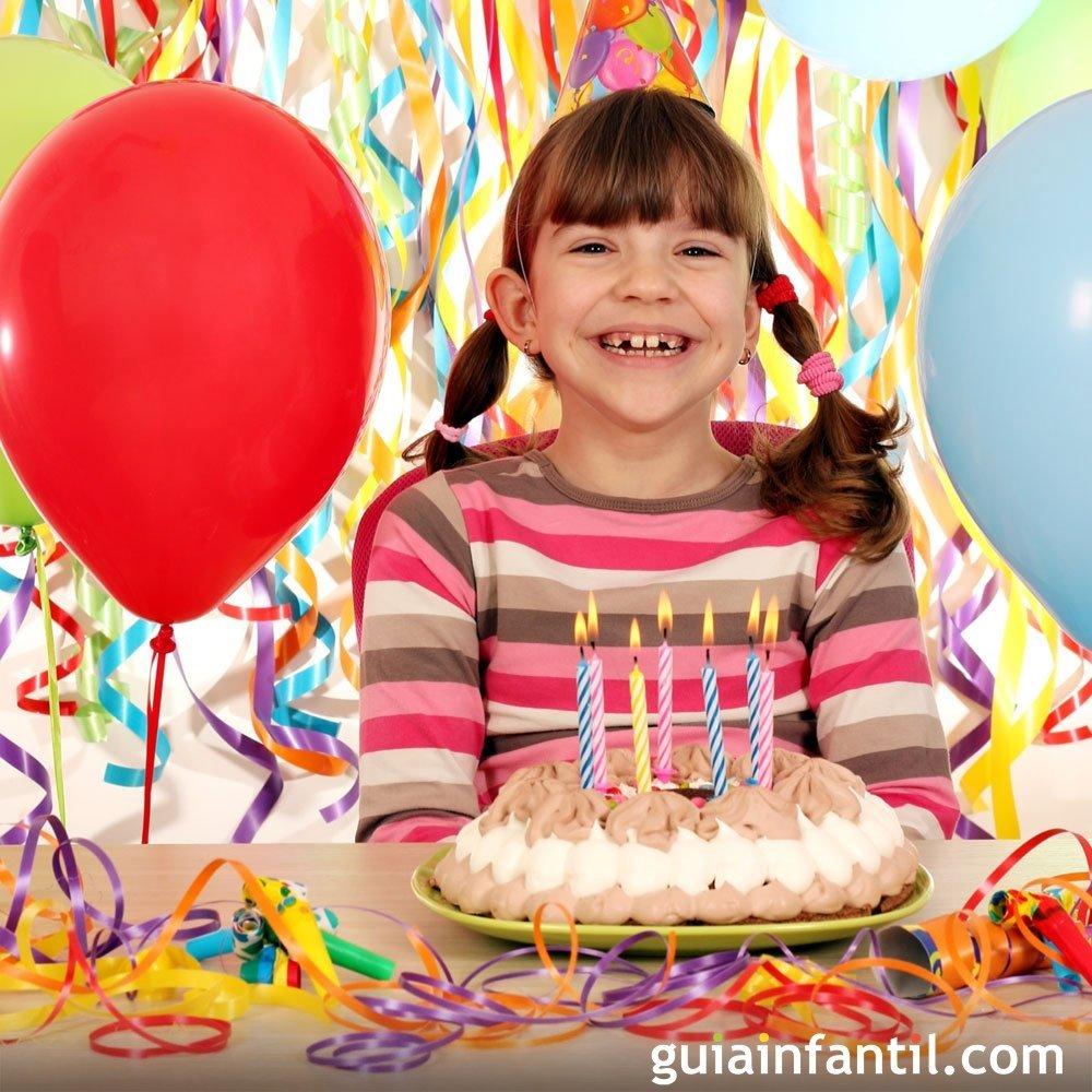 Fiesta de cumplea os feliz cumplea os feliz cumplea os - Cosas para fiestas de cumpleanos ...