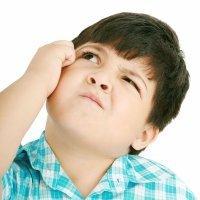 Psoriasis en los niños. Causas y tratamiento