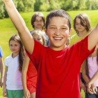 Ser un niño competitivo. Ventajas e inconvenientes