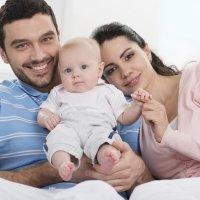 Cómo será el bebé cuando nazca