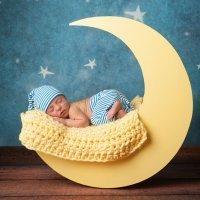 Nombres para bebés que nacen en febrero
