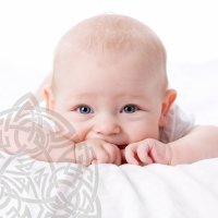 Horóscopo celta para bebés