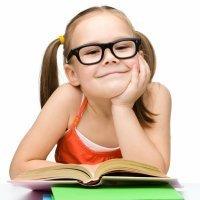 Alimentos que favorecen la memoria de los niños