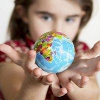 Folclore para niños. Actividades infantiles