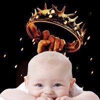 Nombres de Juego de Tronos para niños y niñas