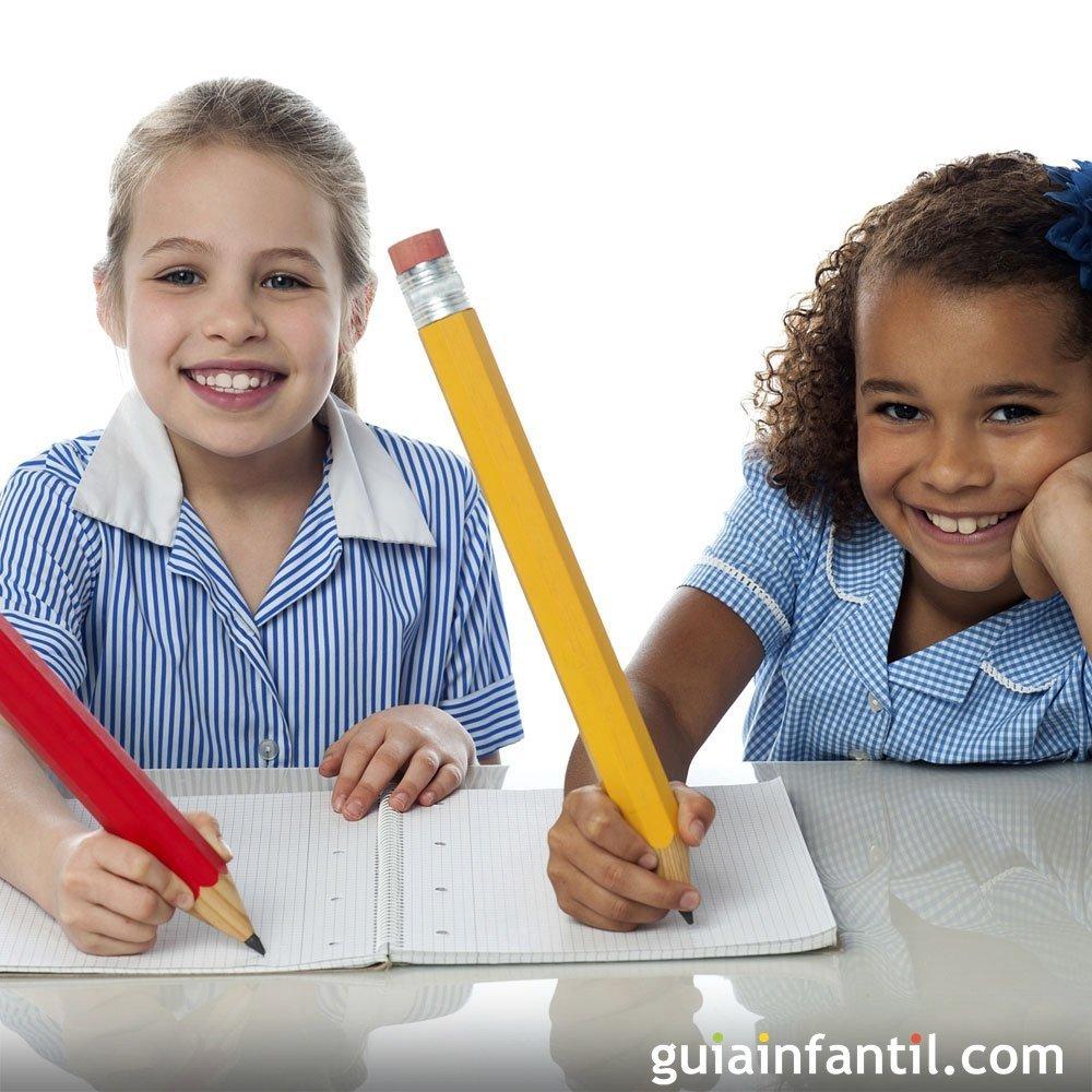 Continúa La Historia O El Dibujo Juegos Fáciles Para Niños